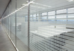 Frosted Glass USE
